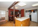 Kitchen -Listed by Solon REM, Top Langley & Fraser Valley Realtor  at 19943 Brydon, Langley City, Langley