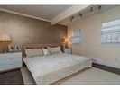 Master Bedroom -Listed by Solon REM, Top Langley & Fraser Valley Realtor  at 7498 116a, Scottsdale, N. Delta