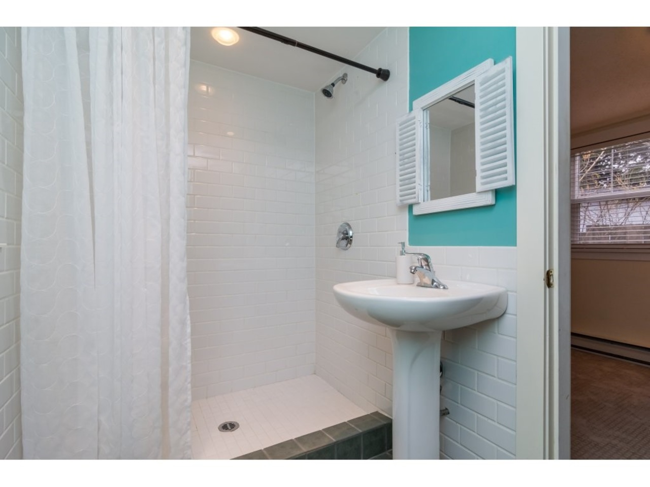 2nd Bathroom -Listed by Solon REM, Top Langley & Fraser Valley Realtor  at 7498 116a, Scottsdale, N. Delta