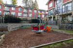 Playground -Listed by Solon REM, Top Langley & Fraser Valley Realtor  at 19 - 13886 62, Surrey