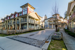 Exterior Front -Listed by Solon REM, Top Langley & Fraser Valley Realtor  at 19 - 13886 62, Surrey
