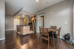 Dining Area - Listed by Solon REM, Top Langley & Fraser Valley Realtor  at 219 - 6628 120th, West Newton, Surrey