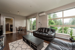 Living Room - Listed by Solon REM, Top Langley & Fraser Valley Realtor  at 219 - 6628 120th, West Newton, Surrey