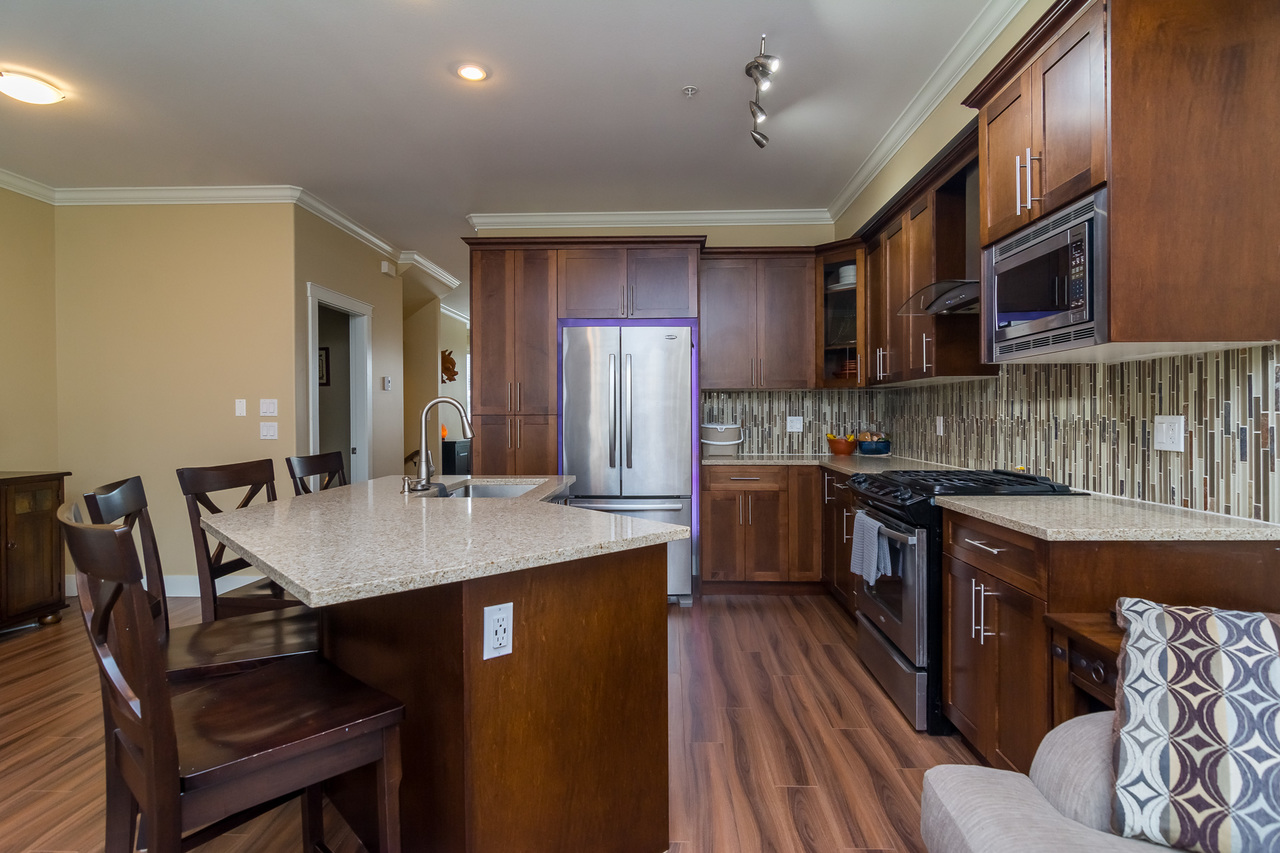 21136 80a Ave - Listed by Solon REM, Top Langley & Fraser Valley Realtor  at 21136 80a Avenue, Langley
