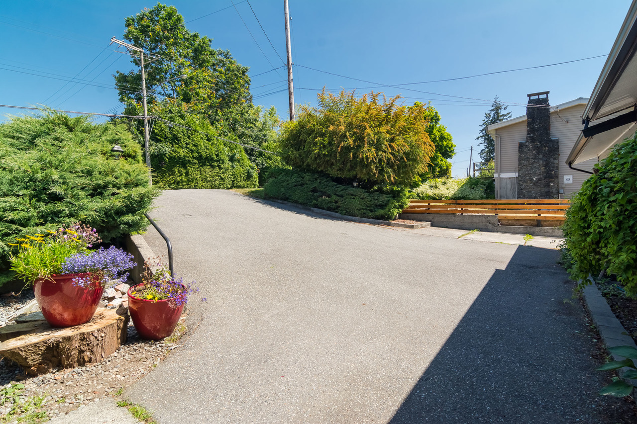 Listed by Solon REM, Top Langley & Fraser Valley Realtor  at 27148 29 Avenue, Aldergrove Langley, Langley