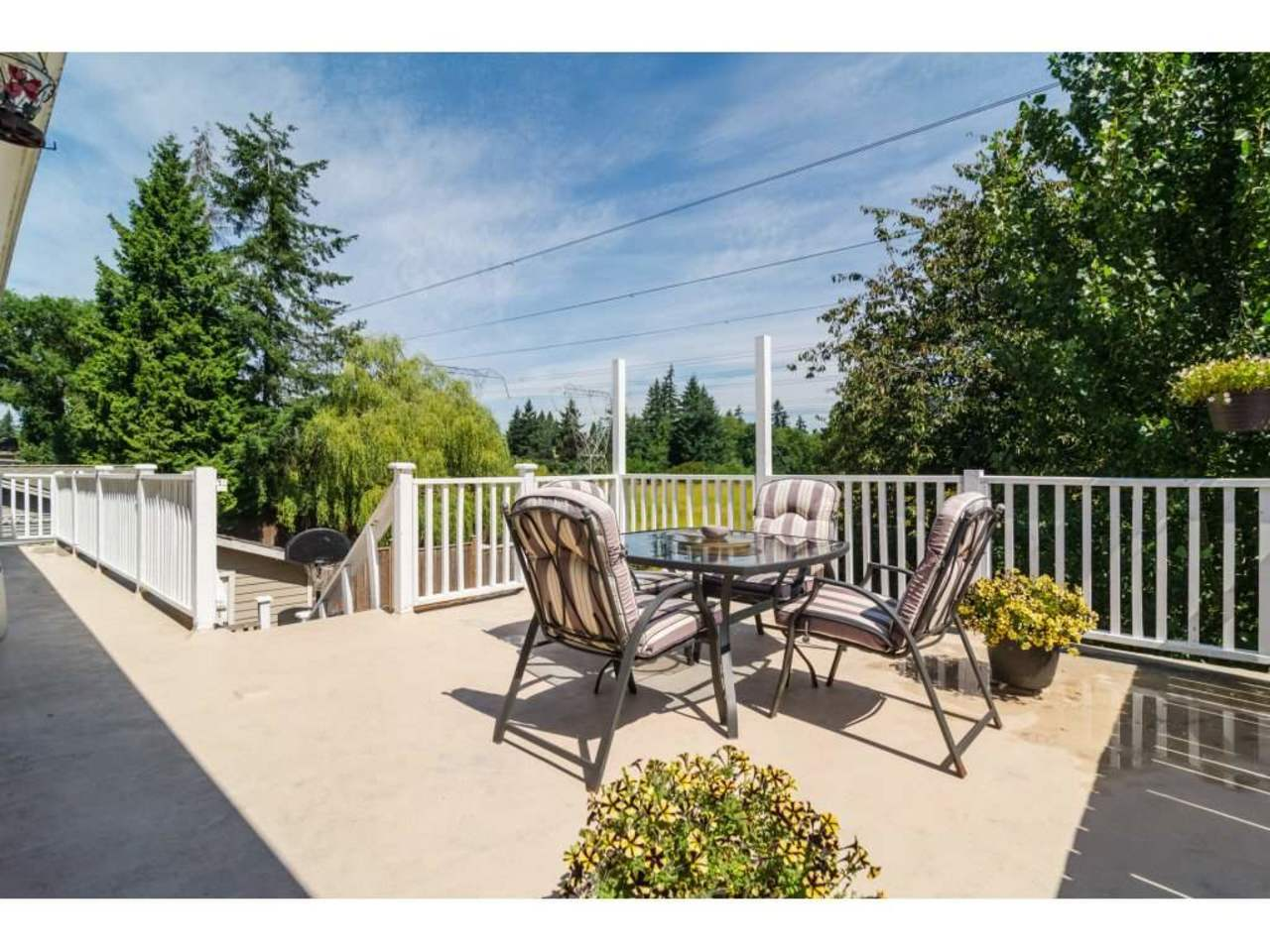 4420 203 St - Listed by Solon REM, Top Langley & Fraser Valley Realtor  at 4420 203 Street, Langley City, Langley