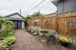 2476 E 2nd Ave - Listed by Solon REM, Top Langley & Fraser Valley Realtor  at 2476 E 2nd Avenue, Vancouver Vancouver,