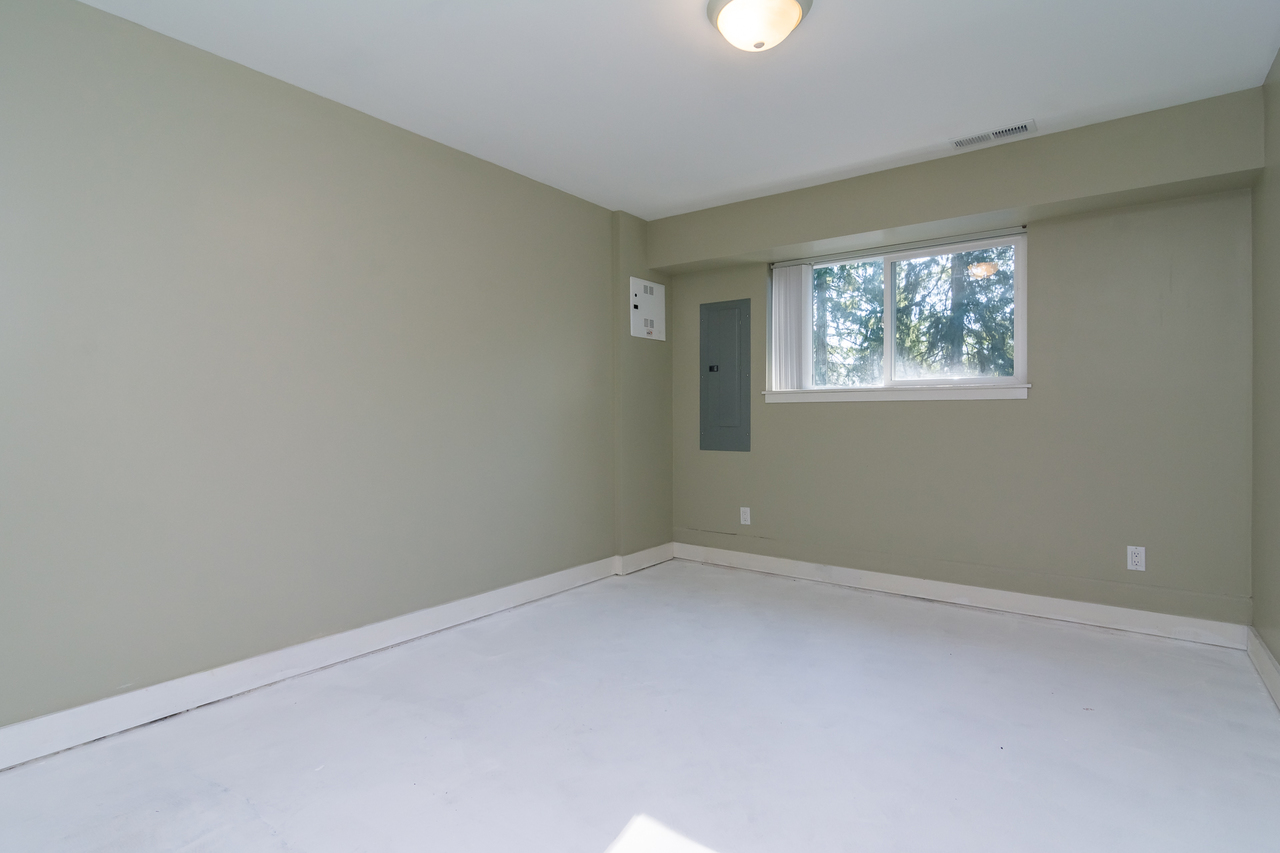 26711 58 Ave By Solon Bucholtz TOP Langley &  Fraser Valley Realtor  at 26711 58 Avenue, Langley City, Langley