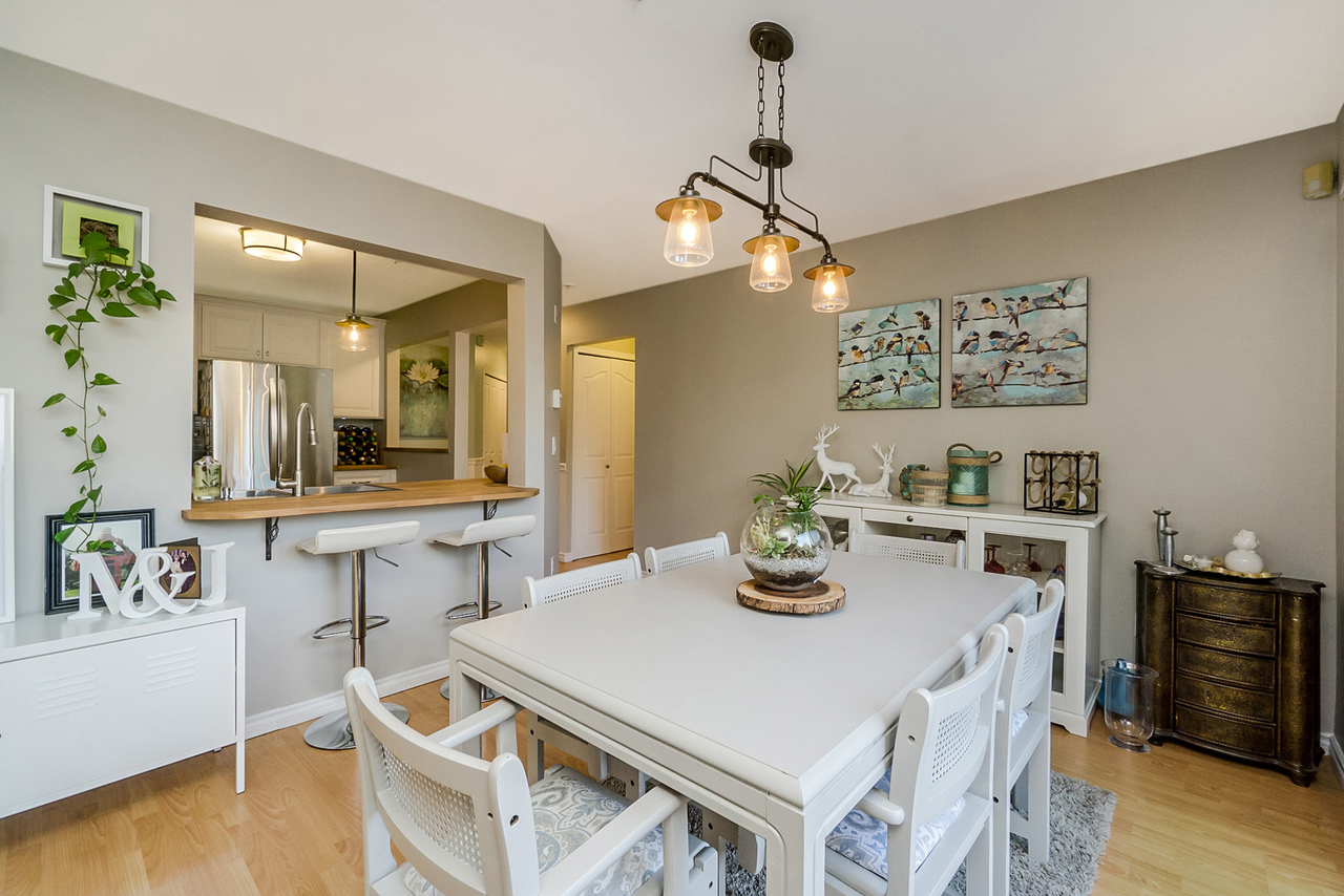Strawberry Hills II by SolonREM top Fraser Valley Realtor at 217 - 7435 121a Street, West Newton, Surrey