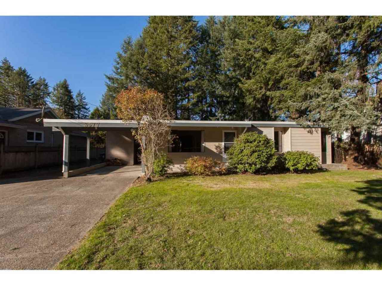 3577 198a Street, Brookswood Brookswood, Langley