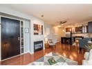 2 bed 2 bath Condo in Lonsdale by Solon Bucholtz  at 112 - 170 W 1st Street, Lower Lonsdale, North Vancouver