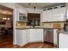 2 Bedroom condo in Surrey by Solon Bucholtz Fraser Valley realtor at 105 - 7435 121a Street, West Newton, Surrey