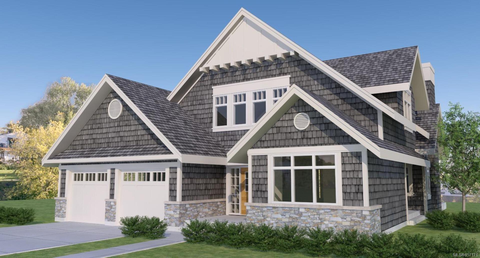 2269 Crown Isle Drive, Crown Isle, Comox Valley