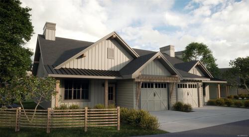 4098-buckstone-road-courtenay-city-comox-valley-03 at 111 - 4098 Buckstone Road, Courtenay City, Comox Valley