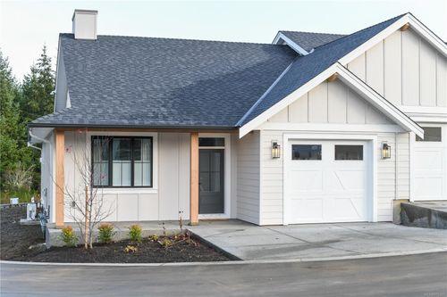 4098-buckstone-road-courtenay-city-comox-valley-01 at 137 - 4098 Buckstone Road, Comox Valley