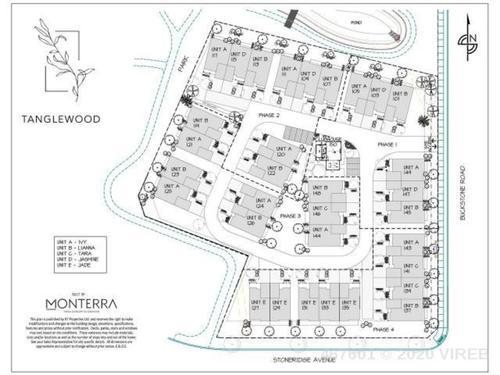 4098-buckstone-road-courtenay-city-courtenay-06 at 105 - 4098 Buckstone Road, Courtenay City, Comox Valley