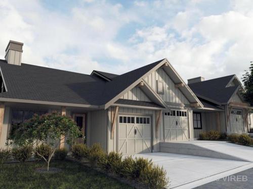 4098-buckstone-road-courtenay-city-courtenay-01 at 145 - 4098 Buckstone Road, Courtenay City, Comox Valley