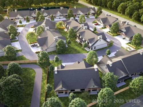 4098-buckstone-road-courtenay-city-courtenay-05 at 145 - 4098 Buckstone Road, Courtenay City, Comox Valley