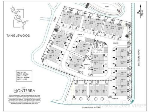 4098-buckstone-road-courtenay-city-courtenay-06 at 145 - 4098 Buckstone Road, Courtenay City, Comox Valley