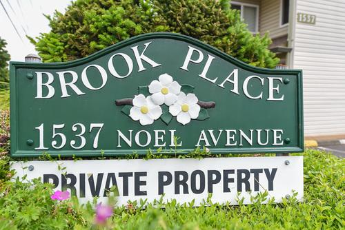 1537noel203-002 at 203 - 1537 Noel Avenue, Comox (Town of), Comox Valley