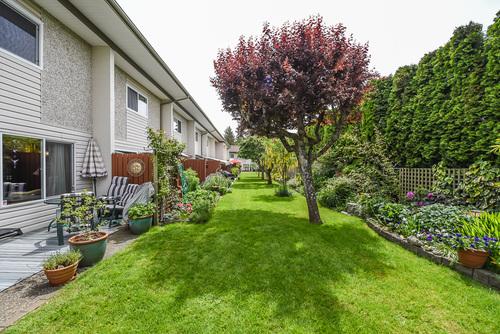 1537noel203-012 at 203 - 1537 Noel Avenue, Comox (Town of), Comox Valley