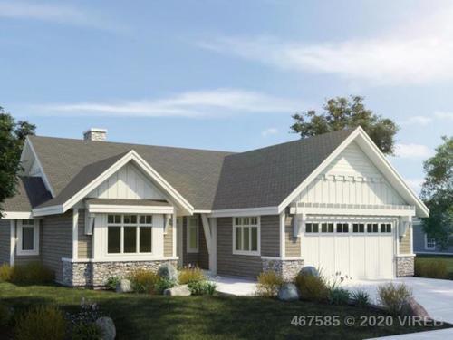 2317-crown-isle-drive-crown-isle-courtenay-01 at 2317 Crown Isle Drive, Crown Isle, Comox Valley