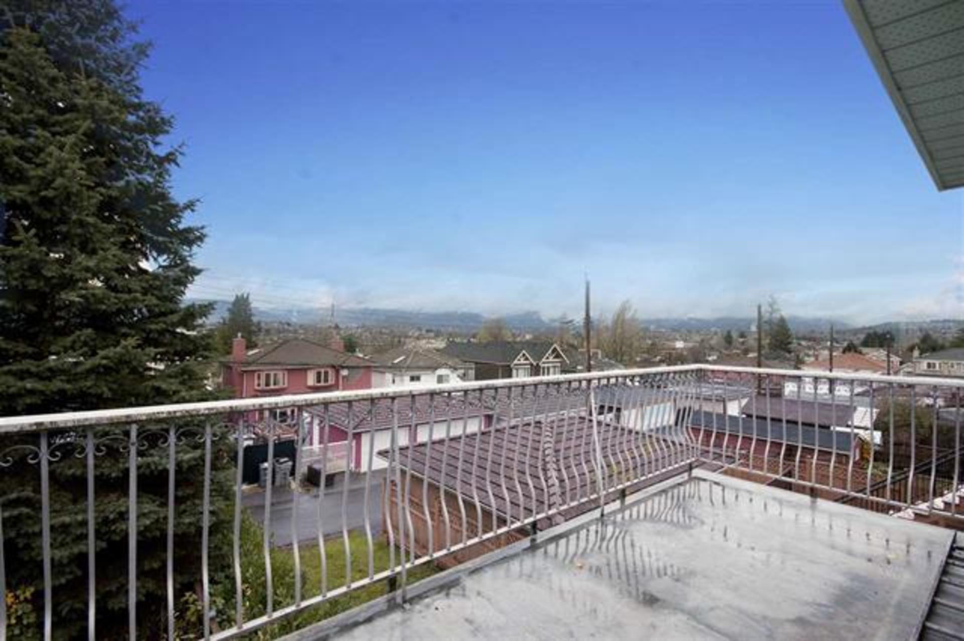 3441 Mons, Renfrew Heights, Vancouver East