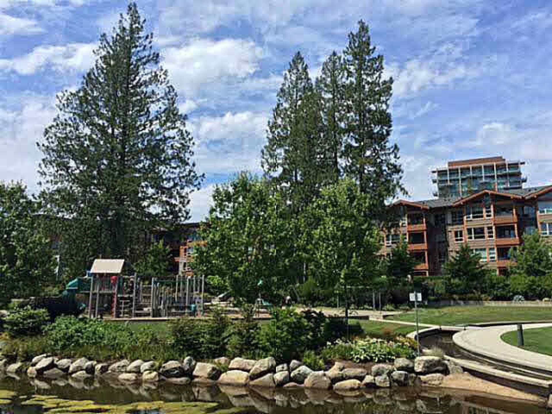 306 - 5788 Birney, University VW, Vancouver West