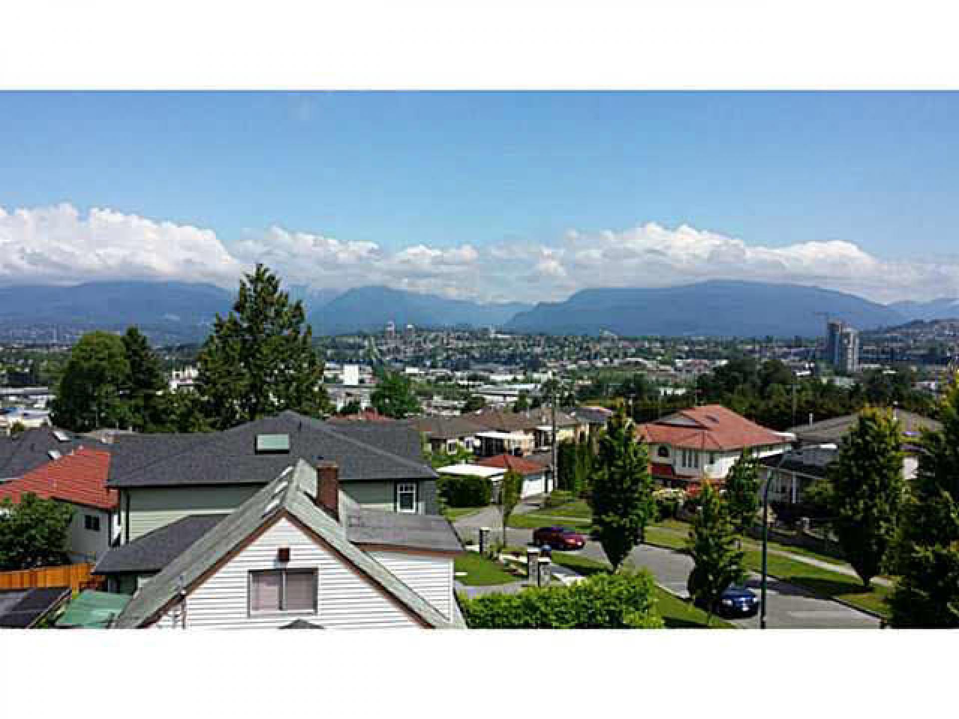 3549 Worthington, Renfrew Heights, Vancouver East