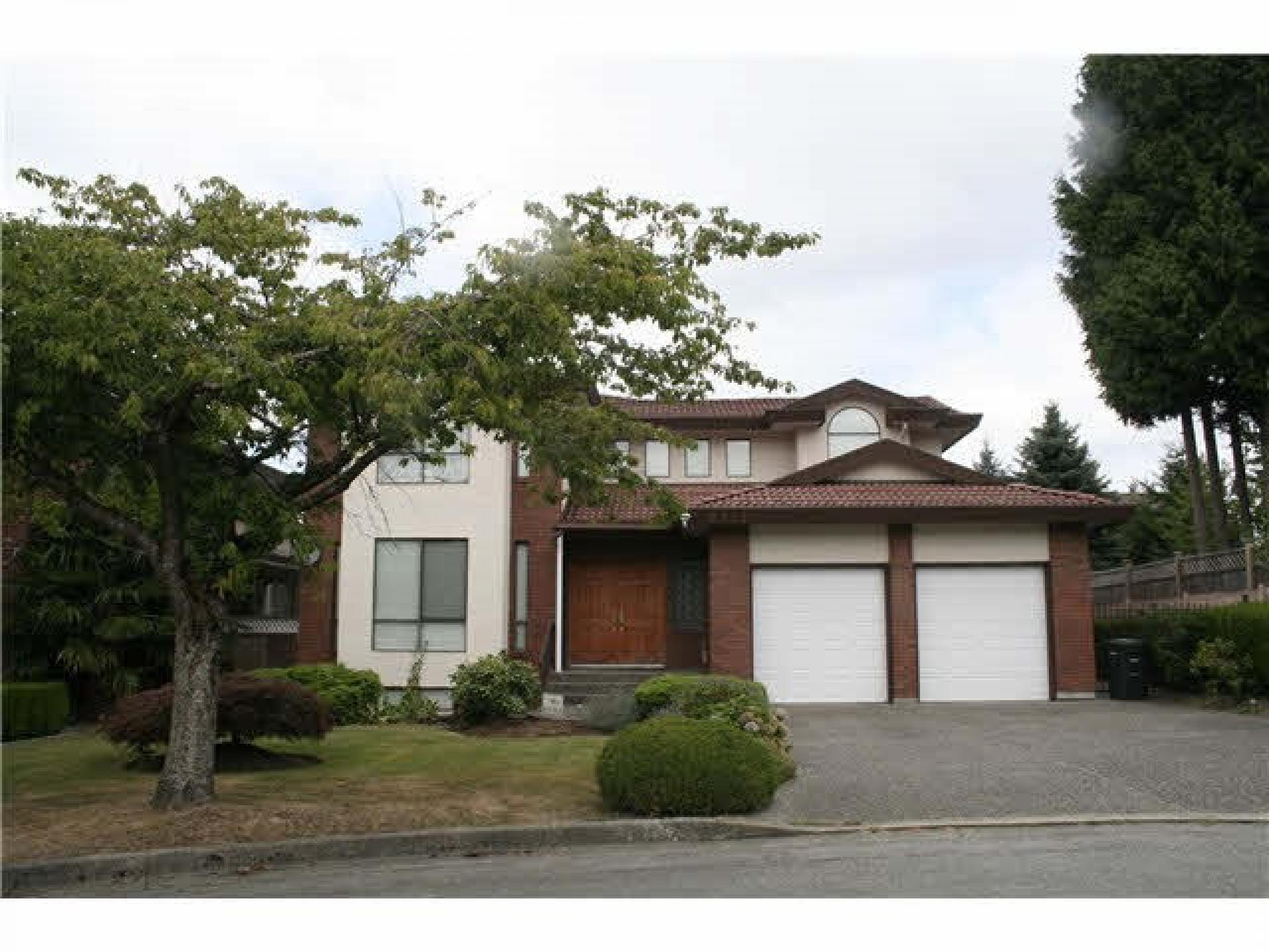6937 Grant, Sperling-Duthie, Burnaby North
