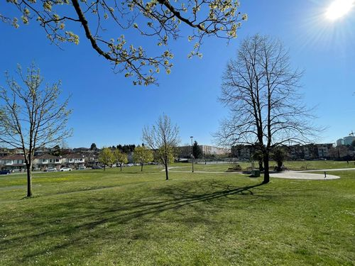 photo-2021-04-18-17-03-31-1 at 7310 14th Avenue, Edmonds BE, Burnaby East