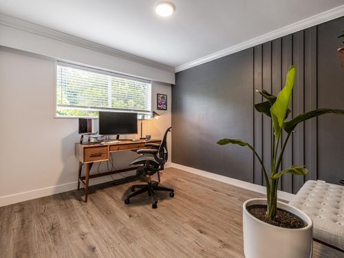 2551-belloc-st-north-vancouver-bc-v7h-1h9-canada-016-005-study-mls_size at 2551 Belloc Street, Blueridge NV, North Vancouver