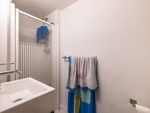2551-belloc-st-north-vancouver-bc-v7h-1h9-canada-035-031-bathroom-mls_size at 2551 Belloc Street, Blueridge NV, North Vancouver