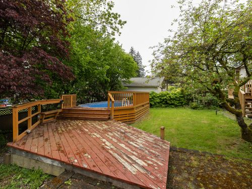 2551-belloc-st-north-vancouver-bc-v7h-1h9-canada-039-039-deck-mls_size at 2551 Belloc Street, Blueridge NV, North Vancouver