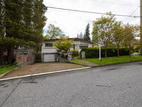 2551-belloc-st-north-vancouver-bc-v7h-1h9-canada-041-040-exterior-front-mls_size at 2551 Belloc Street, Blueridge NV, North Vancouver