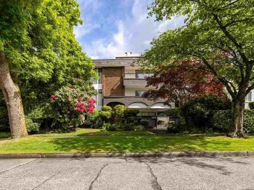 2275-w-40th-avenue-kerrisdale-vancouver-west-17 at 104 - 2275 W 40th Avenue, Kerrisdale, Vancouver West