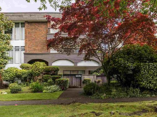 2275-w-40th-avenue-kerrisdale-vancouver-west-18 at 104 - 2275 W 40th Avenue, Kerrisdale, Vancouver West