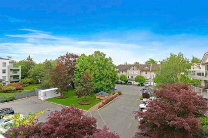 5419-201a-street-langley-city-langley-18 at 308 - 5419 201a Street, Langley City, Langley
