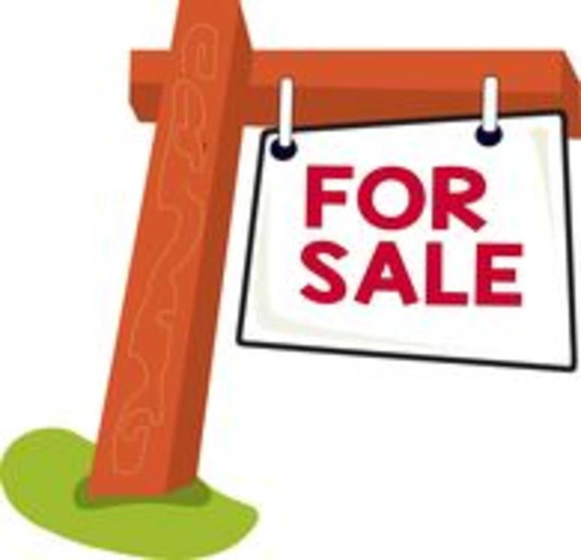 37af3a4b93c7f62eb80b2a4a141d200c_for-sale-sign-post-clipart-clip-art-for-sale-sign_195-188 at 14678 St. Andrews Drive, Bolivar Heights, North Surrey