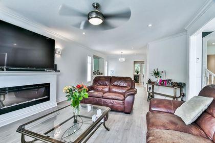 7773-143-street-east-newton-surrey-02 at 7773 143 Street, East Newton, Surrey