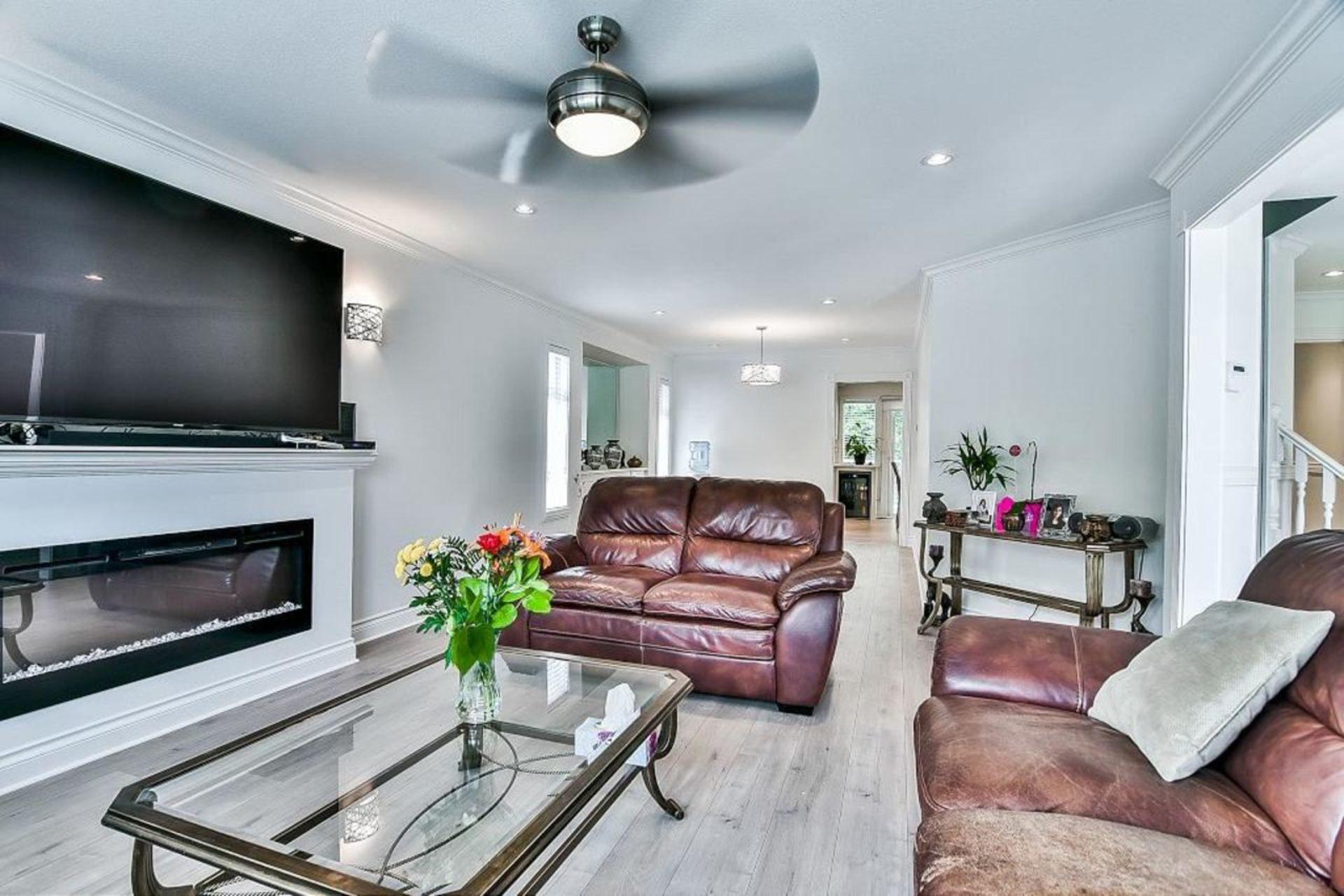 7773 143 Street, East Newton, Surrey 2