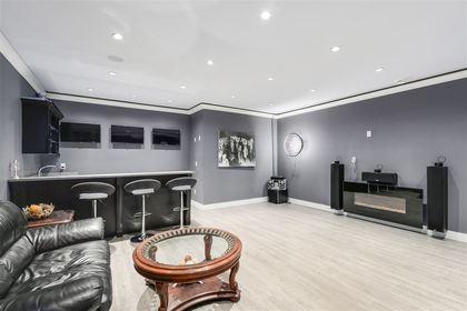 7365-148-street-east-newton-surrey-19 at 7365 148 Street, East Newton, Surrey