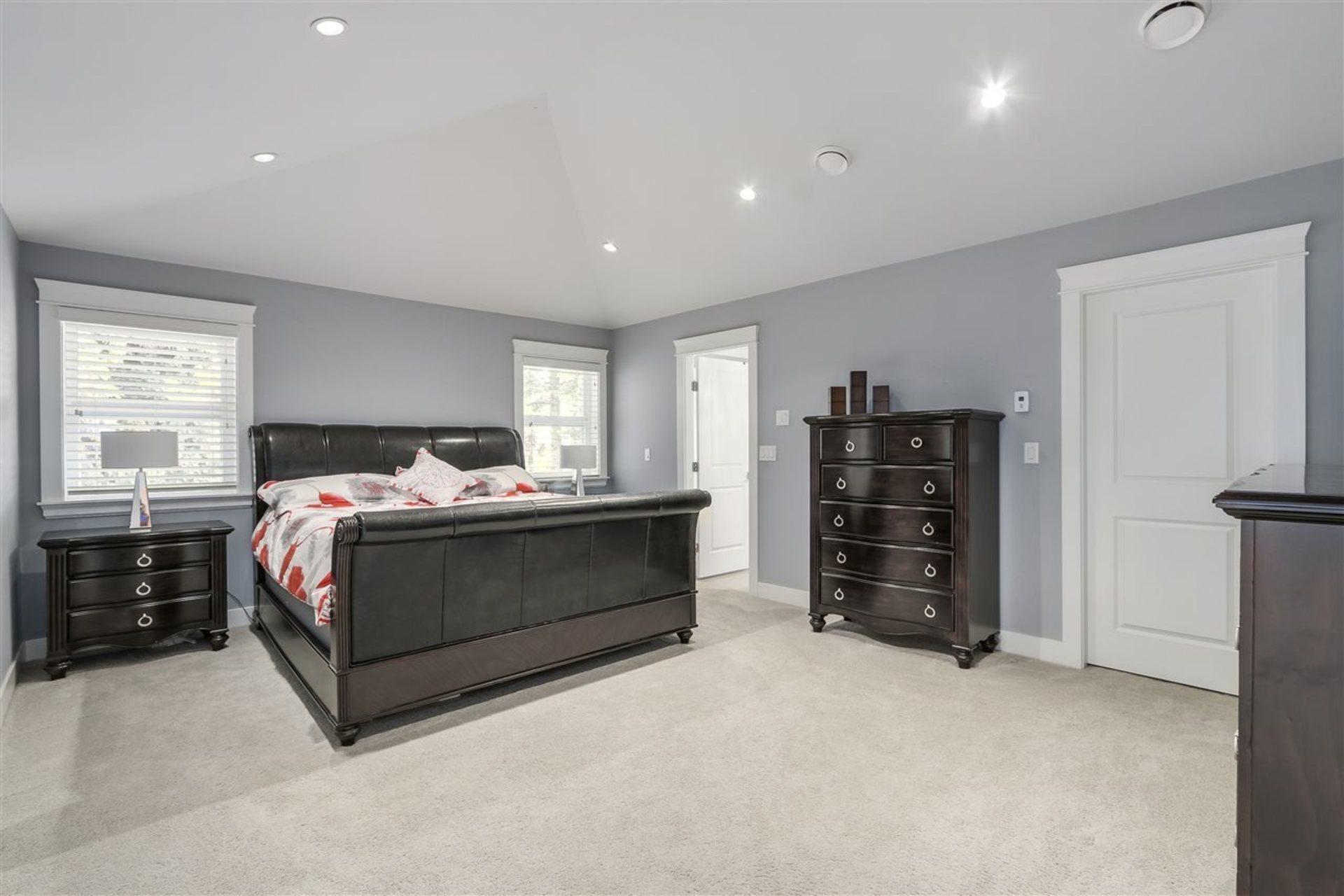 7365-148-street-east-newton-surrey-14 at 7365 148 Street, East Newton, Surrey