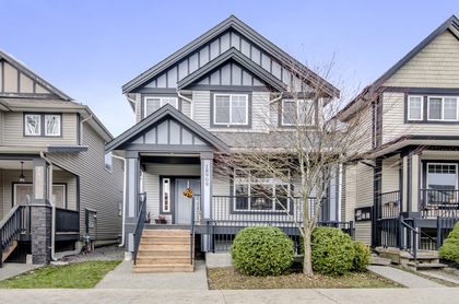 1web at 18909 68 Avenue, Clayton, Cloverdale