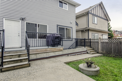 20web at 18909 68 Avenue, Clayton, Cloverdale