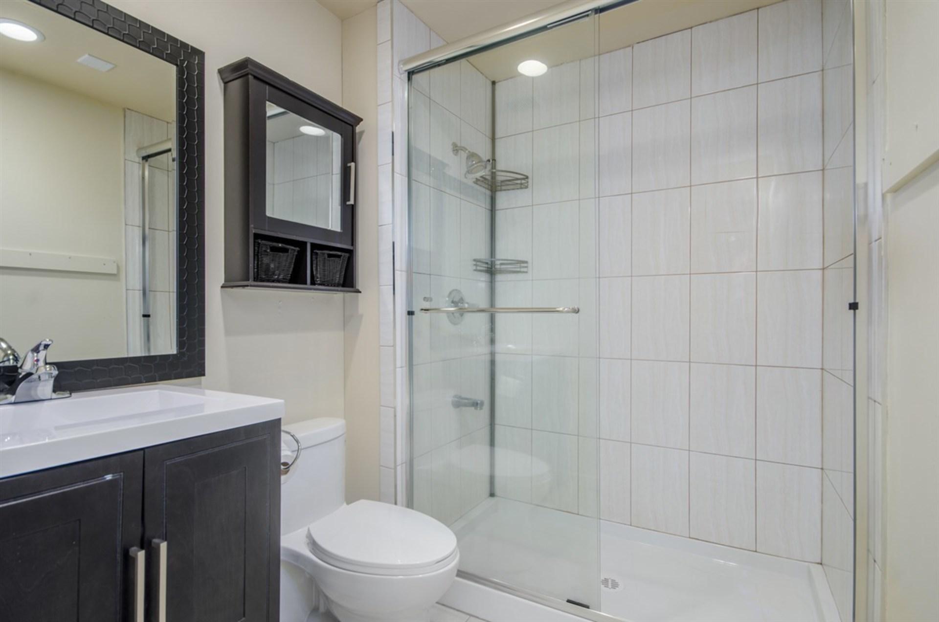 15298-28-avenue-king-george-corridor-south-surrey-white-rock-11 at 15298 28 Avenue, King George Corridor, South Surrey White Rock