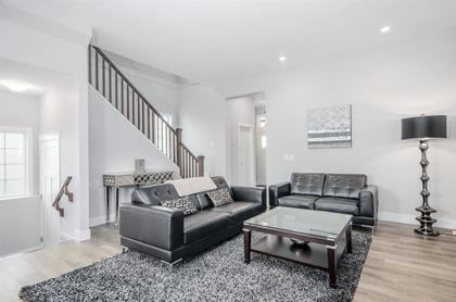 15899-29a-avenue-grandview-surrey-south-surrey-white-rock-05 at 15899 29a Avenue, Grandview Surrey, South Surrey White Rock