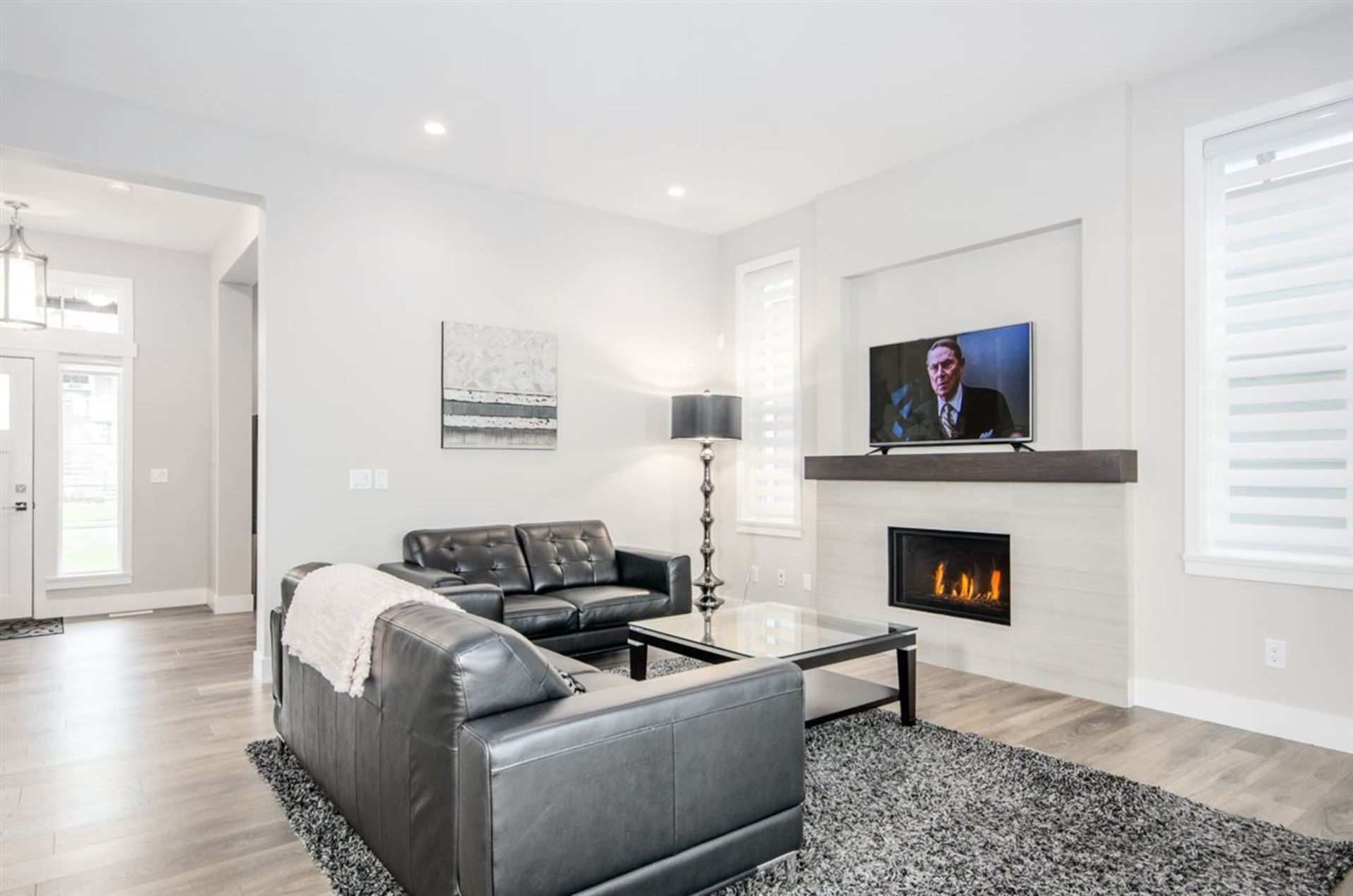 15899-29a-avenue-grandview-surrey-south-surrey-white-rock-04 at 15899 29a Avenue, Grandview Surrey, South Surrey White Rock