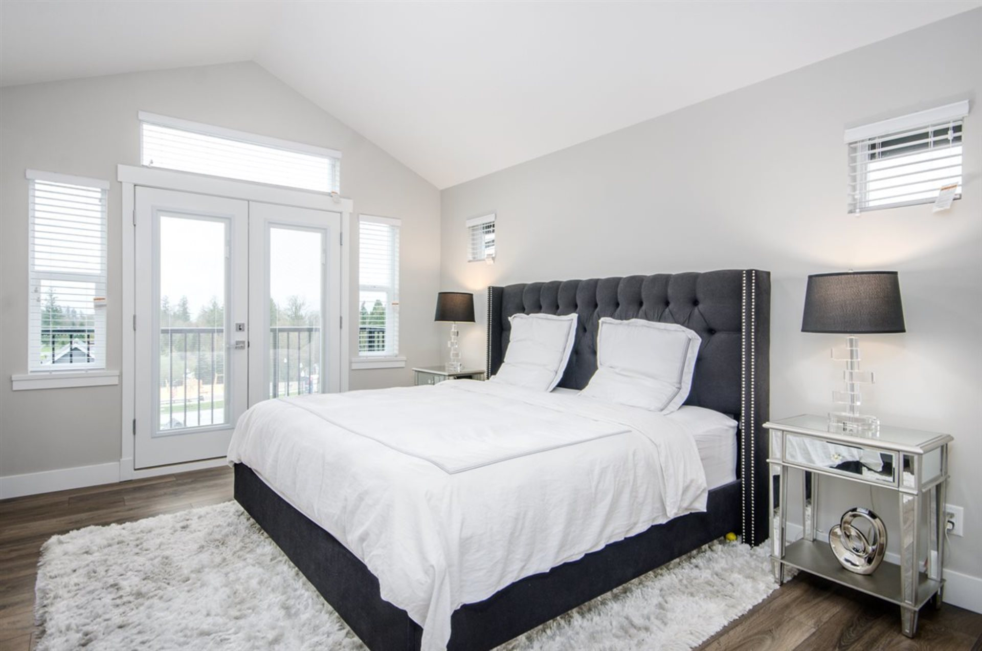 15899-29a-avenue-grandview-surrey-south-surrey-white-rock-13 at 15899 29a Avenue, Grandview Surrey, South Surrey White Rock