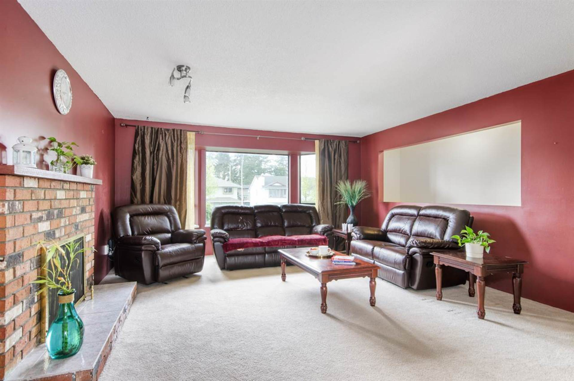 14235-72-avenue-east-newton-surrey-04 at 14235 72 Avenue, East Newton, Surrey